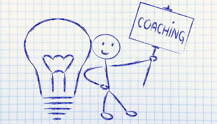 [Article] Being a Brilliant Coach