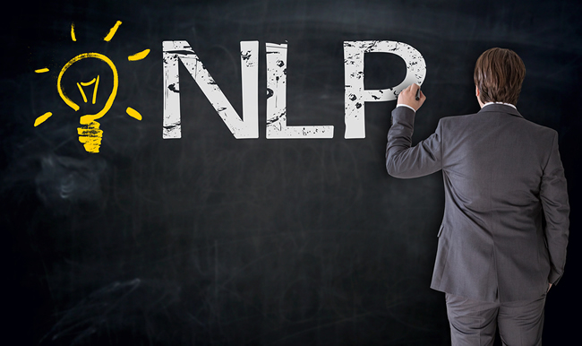 What has NLP ever done for me?