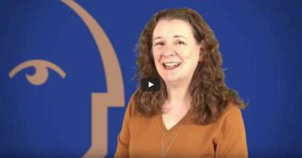 [Video] The 5-Minute NLP Seminar