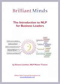 Intro to NLP for Biz Leaders