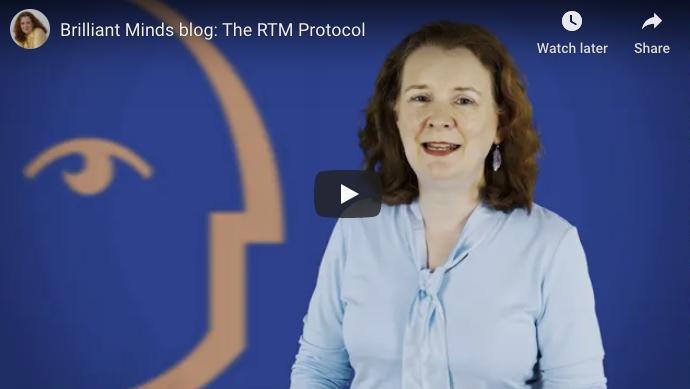 [Video] The RTM Protocol